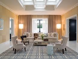 Transitional Living Room Designs Living Room Breathtaking Transitional Living Room Design Ideas