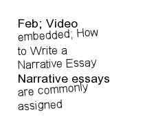 sociology essay questions sociology essay questions on religion   essay topics essay on sociology of religion order paper
