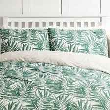 Image result for wilko duvet