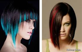 hair color ideas 2015 short hair. prev next hair coloring ideas for short color 2015 d