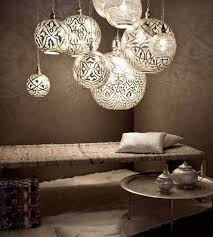 modern home lighting. unique pendant lights and arabic decor accessories egyptian style modern home lighting
