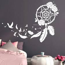 Schlafzimmer Turkise Wand Parsvendingcom