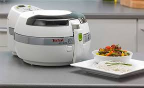 small cooking appliances. Fine Small Small Cooking Appliances Inside