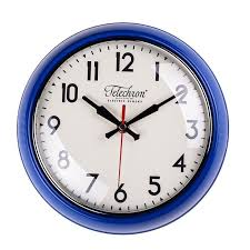 39 best wall clocks able pins images on kitchen clocks at target