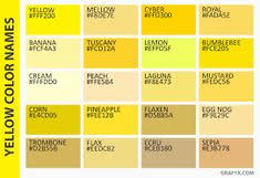 85 Best Colors Charts Collages Images In 2019 Color