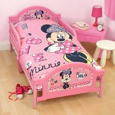 minnie mouse toddler bed set mouse toddler bedding best nursery images on baby room baby girl minnie mouse toddler bed