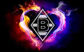 Here you'll find hundreds of high quality bilder logo templates to download. 18 Borussia Monchengladbach Wallpapers On Wallpapersafari