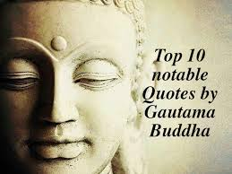 Gautama Buddha Quotes 100 Quotes And Sayings Of Gautama Buddha 22