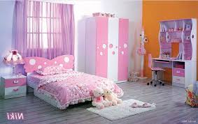 hello kitty bedroom furniture. hello kitty bedroom items popular interior house ideas furniture