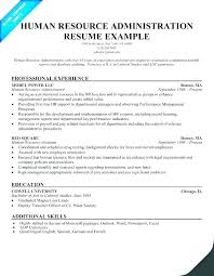Hr Assistant Resume Hr Assistant Resume Samples Spacesheep Co