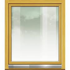 Fenster Holz Drehkipp 78 Cm X 78 Cm Din Rechts Kaufen Bei Obi
