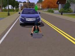 Homework   The Sims Wiki   FANDOM powered by Wikia The Sims Wiki   Fandom how to help child with homework sims