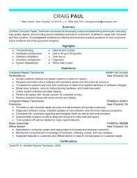 System Security Technician Sample Job Description Ideas Of Desktop
