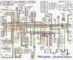 electrical wire color code plugs popular how to wire an plug electrical wire color code plugs perfect understanding automotive electrical wiring diagrams diagram