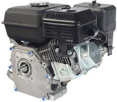 <b>Бензиновый двигатель Patriot P 170 FC</b> купить недорого в ...