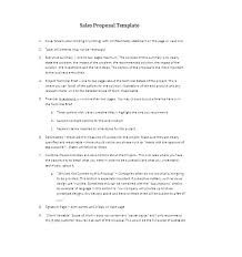 College Report Title Page College Report Cover Page Template This Title Ls T Project Proposal