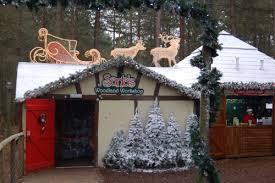Best 25 10 Tree Ideas On Pinterest  Family Trees Family Tree Sherwood Forest Christmas Trees