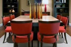 cool 8 seat dining table 25 set in lagos nigeria