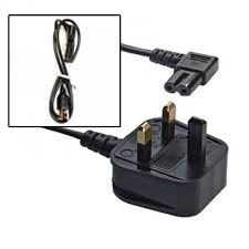 samsung tv power cord replacement. original samsung power cord for ue55h6400ak 55\ tv replacement -