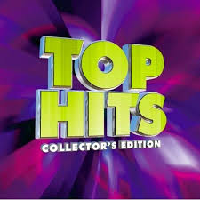 Top 100 Latin Charts Top Hits Us Top Hits Us Can You Download To Your On The