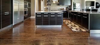 hardwood floors laminate engineered and solid wood floors fast painting