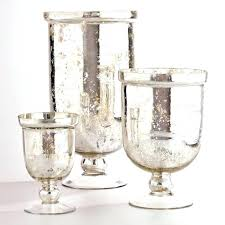 glass hurricane candle holder large glass hurricane candle holders mirrored candle holders to beautify your hallway