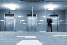tips for creating the perfect elevator pitchco