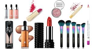 vegan makeup brands you need to know about