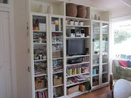 home office organization ideas ikea. Full Size Of Kitchen:small Kitchen Storage Ideas Ikea Table Linens Compact Refrigerators Cabinets Organizer Home Office Organization