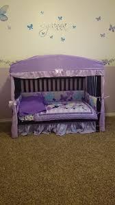 Best 25+ Toddler loft beds ideas on Pinterest | Bunk beds for ...