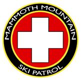 Mammoth <b>Mountain Ski Patrol</b>