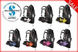 Scubapro Hydros Pro Size Chart Details About Scubapro Hydros Pro Womens Bcd New Colors Free Shipping