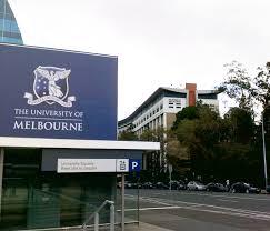 Asian Enterprise Education Consultancy Ltd (AEEC) - Study in Australia