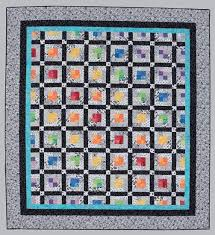 Canton Village Quilt Works | Come Take a Class With Me In Arizona ... & Come and make the cover quilt on Splash of Color with me!!! Hip to Be  Square is a fun design with lots of design opportunities. Join me for the  Trunk Show ... Adamdwight.com