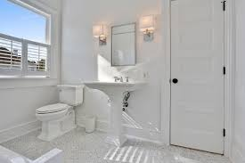 bathroom remodeling new orleans. Beautiful Bathroom Renovation New Orleans 95 At Room Colors With Remodeling N