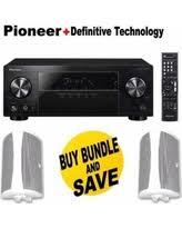 pioneer vsx 531. pioneer vsx-531 5.1 channel network av receiver audio \u0026 video component receiver, black vsx 531 t