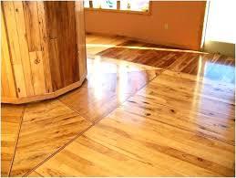 tile floor installation cost wood tile flooring installation cost tile floor tile installation cost per square