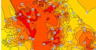Ecmwf Forecast Charts Ecmwf Weather Charts Netweather Tv