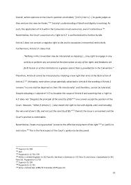 essay type up no   13