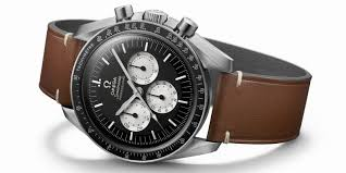 watches for men best watch brands and bands in 2017 esquire accessories
