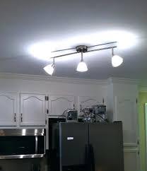 led kitchen ceiling lights medium size of modern kitchen lighting ceiling modern kitchen lighting ceiling modern