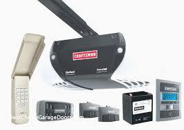 liftmaster garage door opener replace battery best of change liftmaster keypad code plantsafemaintenance