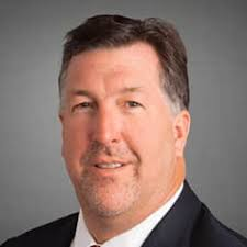 Bryan Ingram - Senior Vice President and General Manager, Wireless  Semiconductor Division @ Broadcom - Crunchbase Person Profile