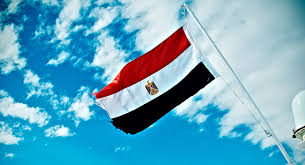 Has No Objection Egypt Has No Objection to UN Resolution on Attempted Coup in Turkey 98