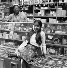 David Goldblatt The South African Photographer Who Documented Life