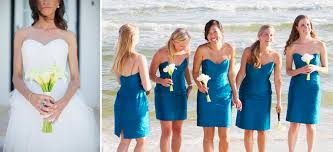 flowers for a beach wedding. calla lily bouquets for a beach wedding flowers