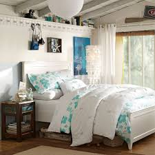 elegant bedroom designs teenage girls. Baby Nursery: Appealing Elegant Teenage Bedroom Ideas Visi Build Girl Ideas: Medium Version Designs Girls L