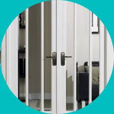 richwood doors doors of distinction 50 hillsborough road comber newtownards county down bt23 5pr northern ireland t 028 90448240 m 07985 020012 email
