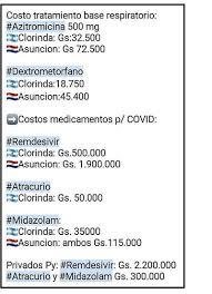 clorinda - Moopio.com