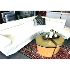 cleaning white leather couch sectional how to clean sofa cleaner faux ideas white leather sofa